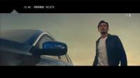 全新一代瑞虎8汽车广告 15s