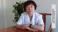 2019.07.22 李海鸥-青少年暑期强化祛白【1920】