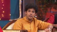 Chala Hawa Yeu Dya - Maharashtra Daura Full Ep-09 Marathi Comedy Serial