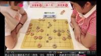 2019女子象棋公开赛(三)2019-07-23-16-36-54.mp4