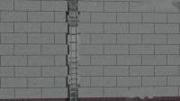 溧阳城建BIM应用介绍之项目部砌体结构施工交底