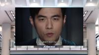 香港国际机场广告参考: 帝舵表