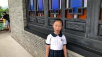 9岁/解说:《宝墨园介绍》-2