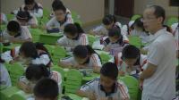 北師大版數學七上-2.11《有理數的混合運算》課堂教學視頻實錄-大慶市