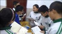 北师大版数学七上-2.11《有理数的混合运算》课堂教学视频实录-张京