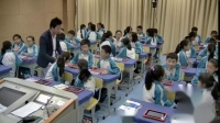 北師大版數學七上-2.11《有理數的混合運算》課堂教學視頻實錄-李詠