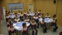 北師大版數學七上-3.1《字母表示數》課堂教學視頻實錄-霍焱