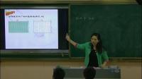 北師大版數學七上-3.4.1《合并同類項》課堂教學視頻實錄-王娟