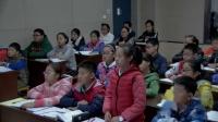 北師大版數學七上-3.4.1《合并同類項》課堂教學視頻實錄-賈菁