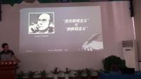 """叶盛:""""科""""姓三兄弟的爱恨情仇——2019科普科幻之星(北京)高级班实录"""