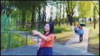 洋湖湿地公园,巴溪洲一日游
