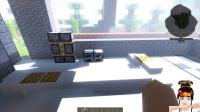 火柴盒也能造成城堡?【内饰交流07】【01】
