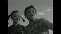 英雄小八路1961插曲:我们是共产主义接班人