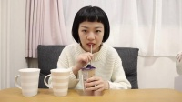 Meg我問你:日本奶茶別亂買!推薦最好喝的超商奶茶?ep.1