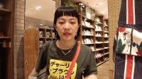 【Meg破產日記】東京原宿.任何人都能在此破產 ep.2
