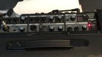 【汇千乐器】【3.5接口接话筒,通道1档位选择】罗兰CUBE ST EX音箱