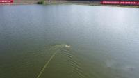 [大翼航空]水下机器人系统应用解决方案