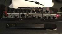 【汇千乐器】【接吉他,通道1档位选择、效果调节】罗兰CUBE ST EX音箱