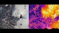 [大翼航空]消防救援无人机系统应用解决方案