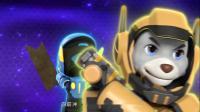 《皮皮鲁安全特工队》全新主题曲来袭 8月5日芒果TV全网独播