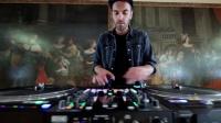 DJ Ronfa #72SecondChallenge