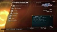 PS3《异世纪传说R》SEED-D主线,第一期01