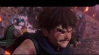 【游侠网】《勇者斗恶龙:你的故事》新预告