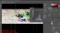 unfold3D+C4D模型以及场景的制作与渲染02