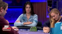 德州扑克:2019美国深夜扑克常规桌第一部03