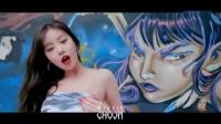 (G)I-DLE《Uh-Oh》纽约街头舞蹈版MV