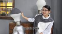 【环保再生纺织品】暖心针织麻花组