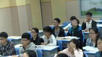 人教2011課標版物理九年級22.1《能源》教學視頻實錄-傅梅斌