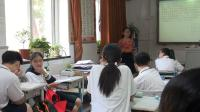 人教2011課標版物理九年級全冊《中考圖像專題復習》教學視頻實錄-王麗萍