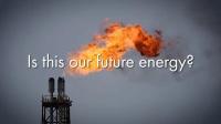 SMA重塑未来能源供给方式