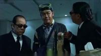 小涛电影解说:几分钟带你看香港经典恐怖电影《我左眼见到鬼》