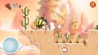 第03章01-10关|Desert|灵魂根源Spirit RootsV1.0 游玩【MANE】