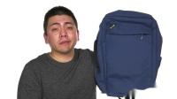 Pacsafe Vibe 28 Anti-Theft 28L Backpack SKU_ 9089964