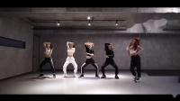 [MV] ITZY- Dalla Dalla x Icy (Magic Dance)