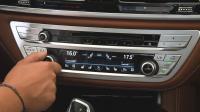 宝马7系  2019款 790Li xDrive V8 旗舰运动套装
