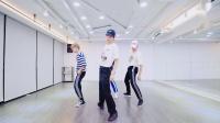 [MV] CICI - THE EVE前夜(EXO)[Dance Cover]