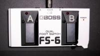 [中字]BOSS DR-01S 节奏伴侣 快速入门 第一章: 如何享受跟随伴奏演奏乐器的乐趣