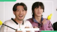UNO MO×全职高手 采访视频