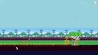 PC《愤怒的小鸟朋友版2》(Angry Birds Friends 2)第一章关卡1-10
