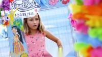 Wioska dziecięca #polandrock2019