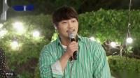 [综艺]190803 小区专辑 E04(中字)