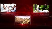 红色科技党政图片宣传