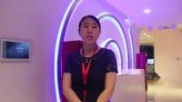 美国ELAN义兰人工智能可视对讲触摸屏语音控制功能介绍