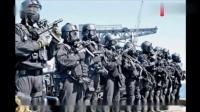 """军武次位面:""""反恐精英"""":游戏中的警察真身大揭秘:现实中原形"""