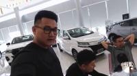 【不就是玩儿么】丰田卖脱销 备选三菱长得像霸天虎