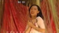 DJ歌曲《白塔》演唱:谭维维